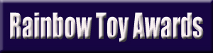 Rainbow Toy Awards – The Awards for the UK Toy Industry
